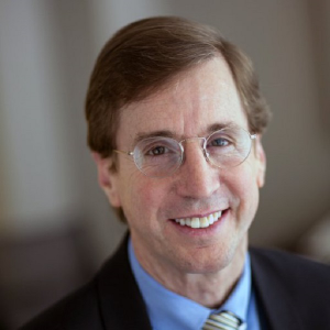 David Jernigan, PhD