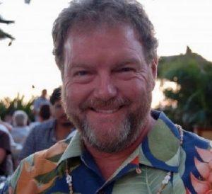 Scott Snedecor